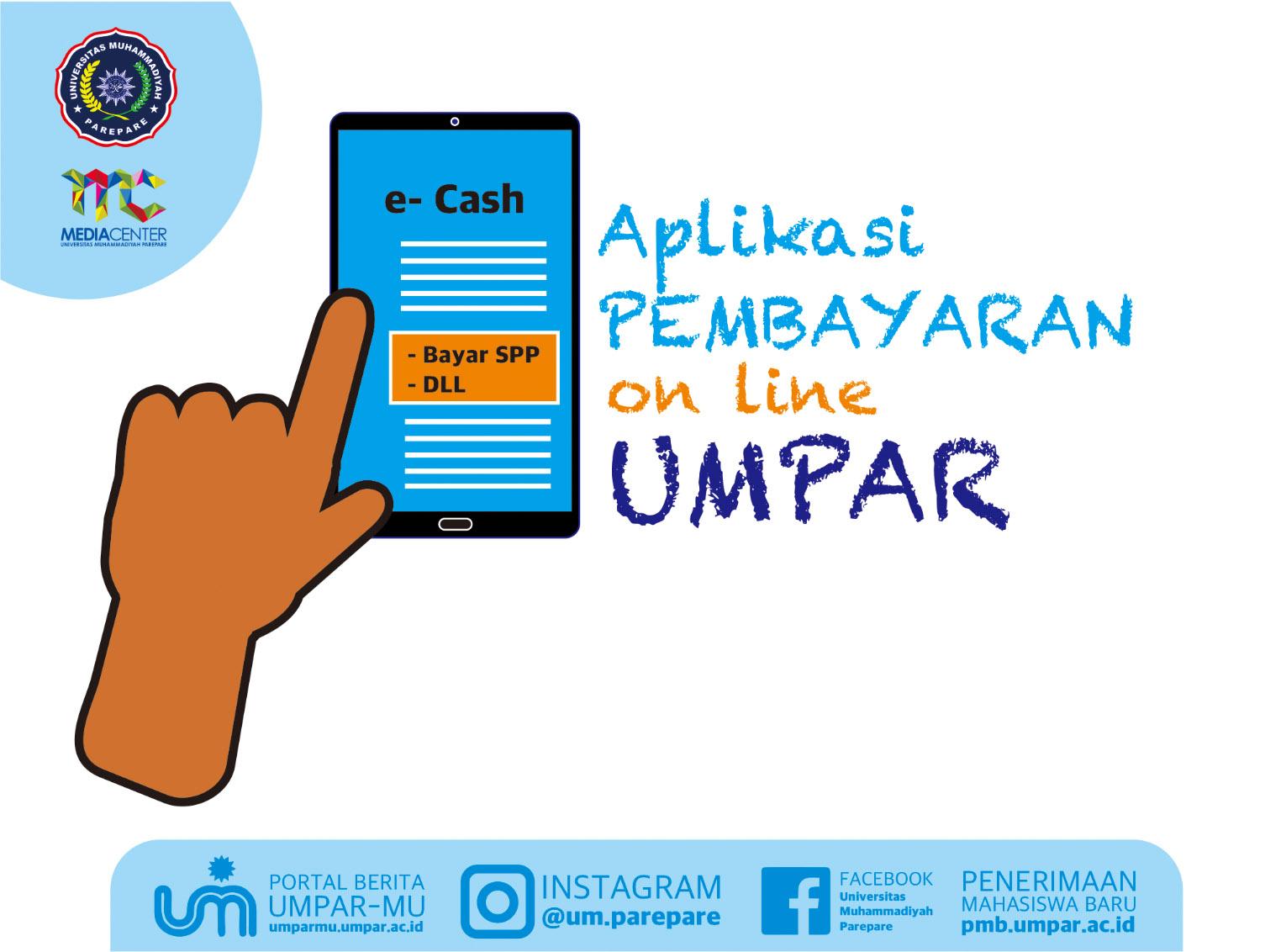 foto_berita/bayar-biaya-kuliah-dengan-e-cash-umpar-berikut-langkah-dan-video-tutorialnya.jpg